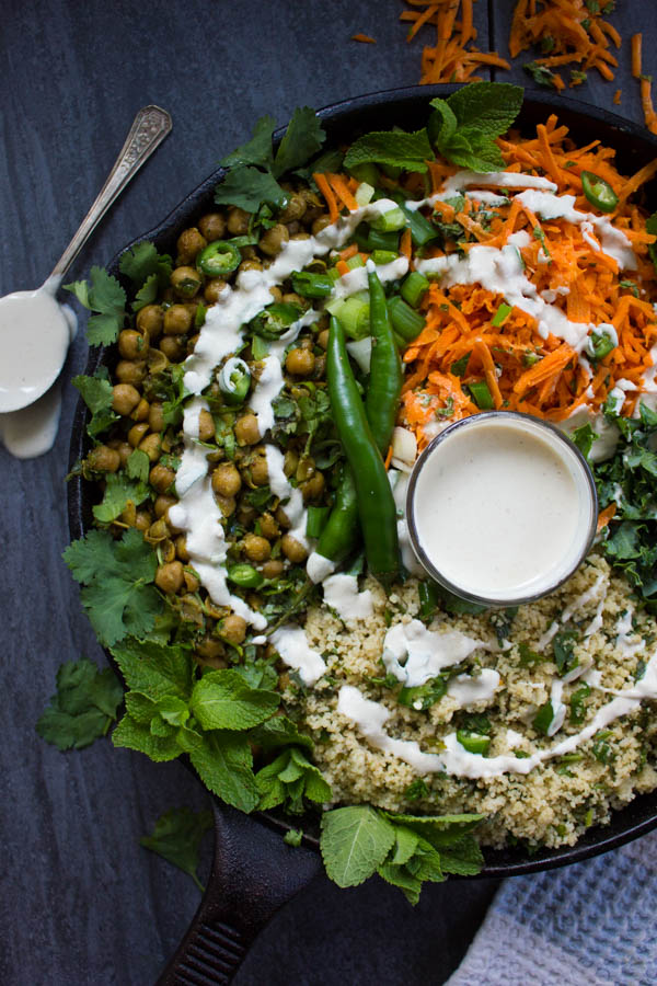 Spicy vegan chickpea moroccan couscous two purple figs spicy vegan chickpea moroccan couscous healthy hearty and ultra satisfying1 this recipe makes vegan forumfinder Gallery
