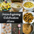 friendsgiving-celebration-menu-vitamix-giveaway