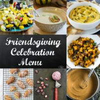 friendsgiving-celebration-menu-vitamix-giveaway